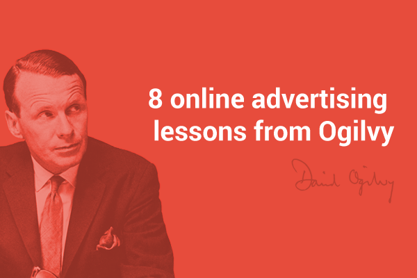 Ogilvy visual