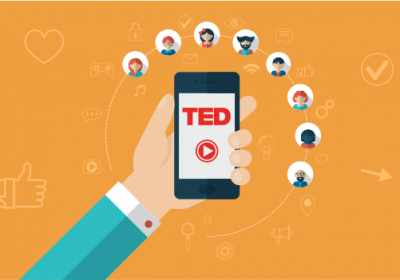 8 must see TED talks for marketers and ad people Bannersnack