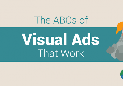 visual-ads-that-work-bannersnack-