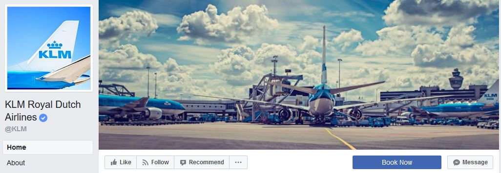 fb-banner-image-5royal-dutch-airlines