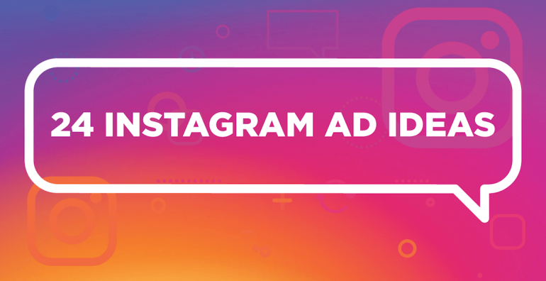instagram-ads-ideas-examples