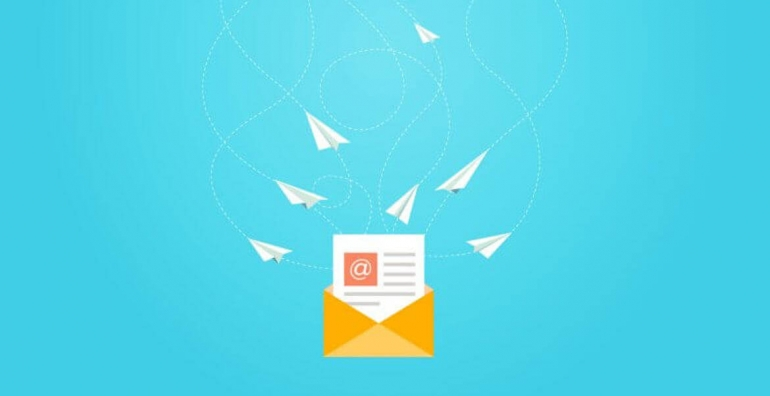 email-marketing-basic-fist-steps-22