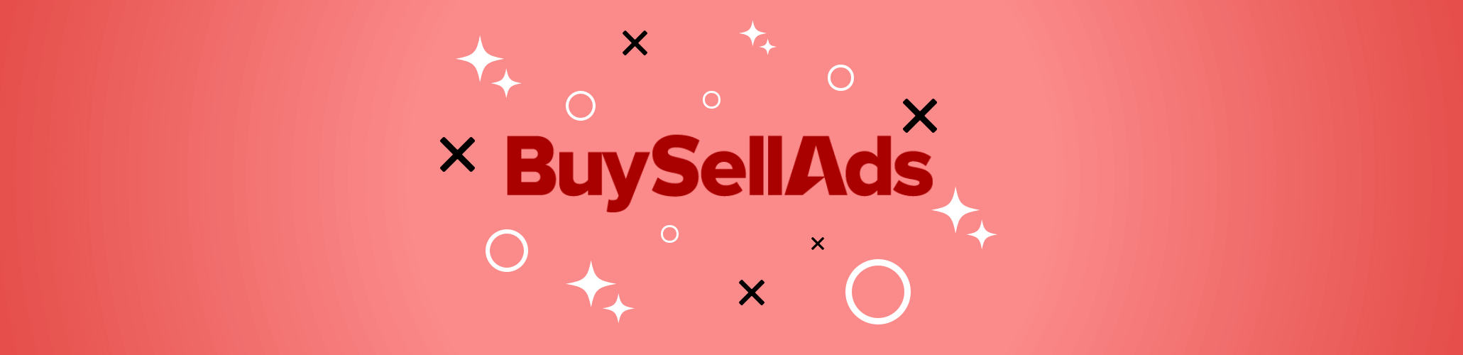 BuySellAds advertisement marketplace