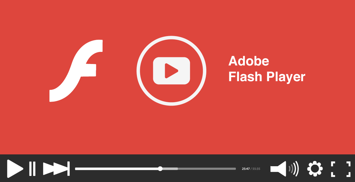 how to buy Adobe Flash Professional 2014 standalone?