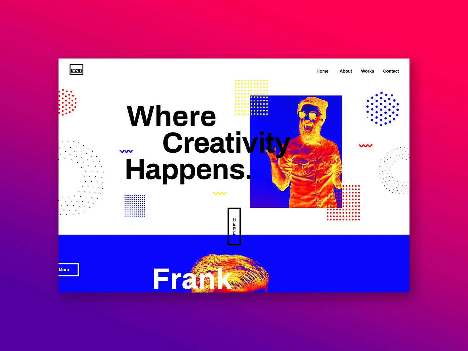 New Graphic Design Trends: Discover The Graphic Design Trends Of 2019