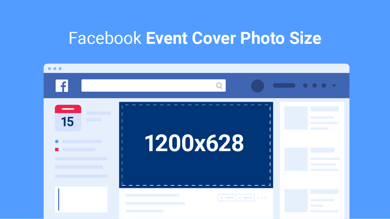 Facebook-event-cover-size